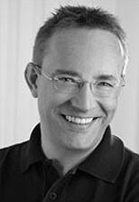 Thomas Schano