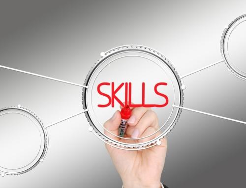 Soft Skills – erfolgsrelevanter als fachliches Know-how!