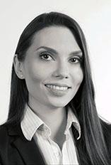 Milica Stevanovic