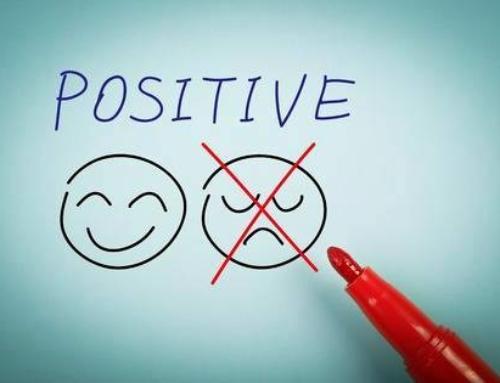 Positive Leadership –  vergangener Trend, oder zukunftsweisender Führungsstil? (Teil 1:  Die Idee)