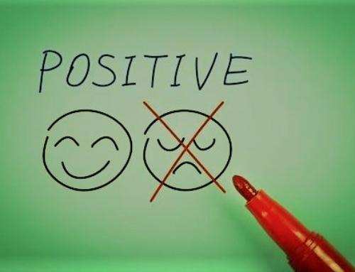 Positive Leadership –  vergangener Trend, oder zukunftsweisender Führungsstil? (Teil 2:  Die Umsetzung)