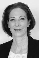 Sabine Brezina